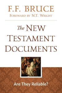 Dating the New Testament