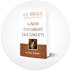 Reliability-of-the-New-Testamen